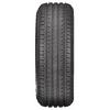 Starfire Solarus AS All-Season 235/75R15 105T Car Tire