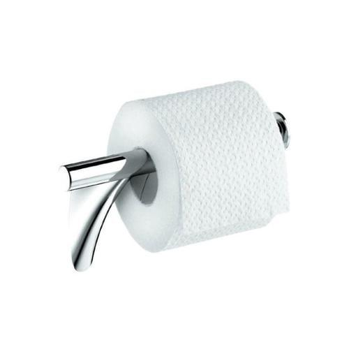 Hansgrohe Axor 42236000 Massaud Toilet Paper Holder Single, Chrome