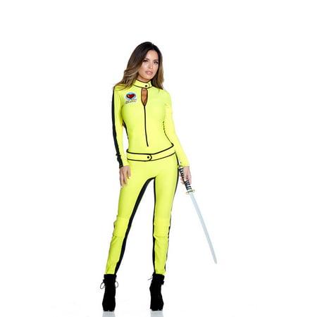Sexy Will Kill Costume - Size Medium/Large](Will Ferrell Basketball Costume)