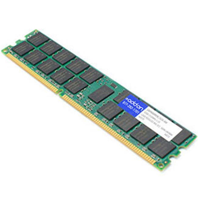 Add-On-Computer Peripherals SNPMMRR9C-32G-AM Dell SNPMMRR9C-32G Compatible Original 32GB DDR4-2133MHz Load-Reduced ECC Quad Rank x4 1.2V 288-Pin CL15 LRDIMM - image 1 de 1