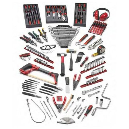 GearWrench 80218 1/4