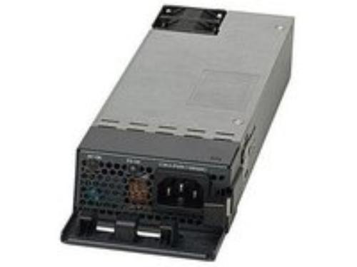 Cisco Systems PWR-C2-640WDC= 640w Dc Config 2 Pwr Supply Pwr Spare by Cisco