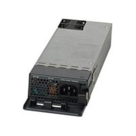 Cisco Systems Pwr C2 640Wdc  640W Dc Config 2 Pwr Supply Pwr Spare