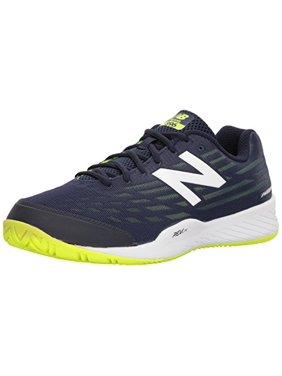 627c8a01bfc2a Product Image new balance men s 896v2 hard court tennis shoe