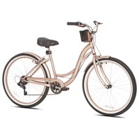 "Product Image Kent 26"" Women's, Bayside Cruiser Bicycle, ..."