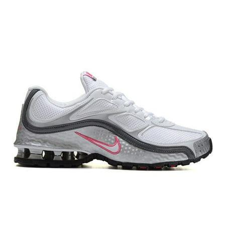 029c3b475c54 Nike - Nike Women s REAX RUN 5 Running - Walmart.com