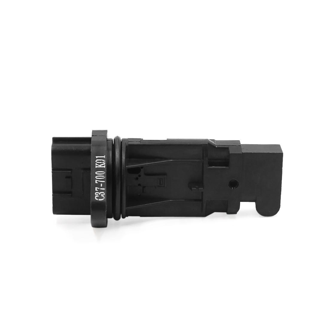 Mass Air Flow Meter Sensor 22680-4M500 22680AD200 Fit for I30 G20 Maxima Sentra