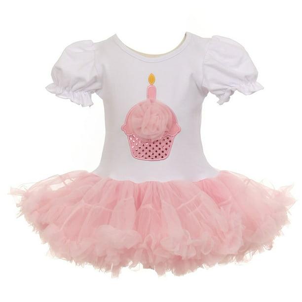 Cinderella tulle tutu dress