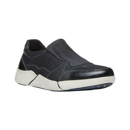 Propet Men's Lane Sneaker