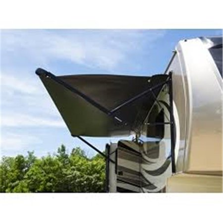 Lippert Components M6V-434728 69 in. Hybrid Patio Solera Awning Arm