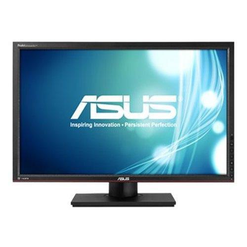"""ASUS 27"""" LCD Monitor (PA279Q Black)"""