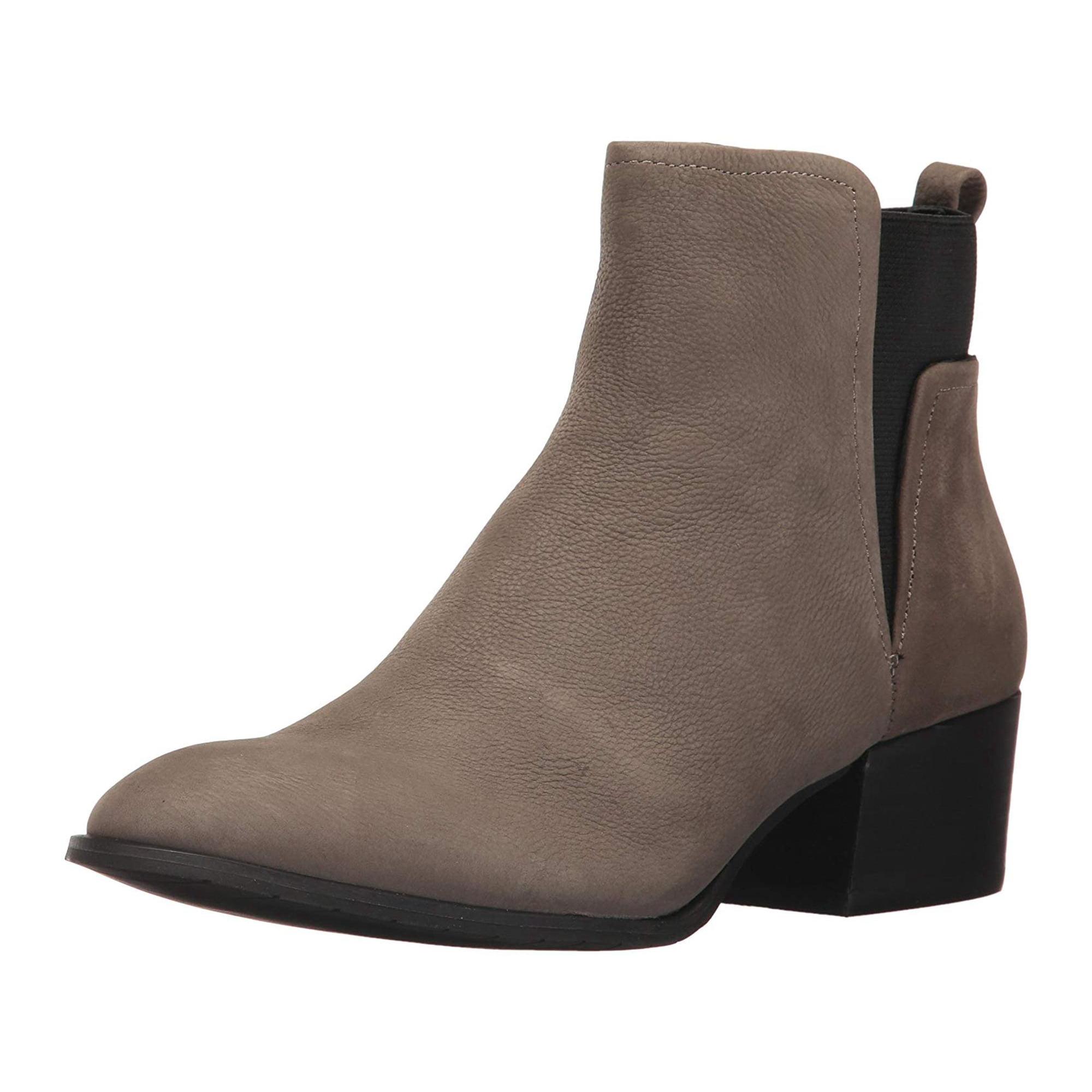 167c23dfa Kenneth Cole New York Women's Artie Pull Low Heel Nubuck Ankle | Walmart  Canada