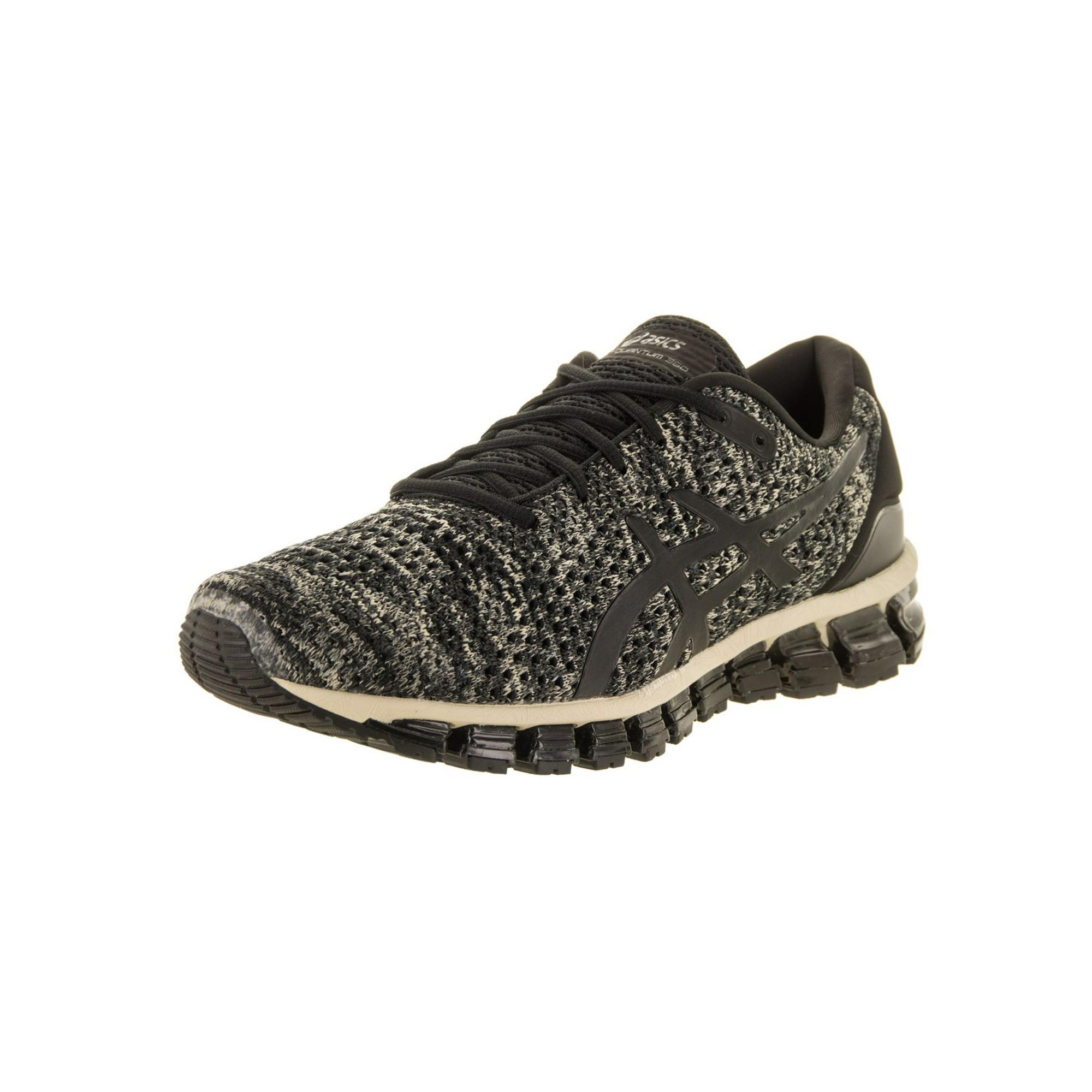 new style b58c9 06e0b Asics Men's Gel-Quantum 360 Knit 2 Running Shoe