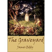 The Graveyard - eBook