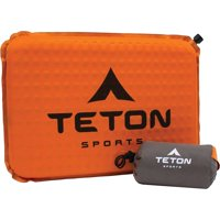 TETON Sports ComfortLite Self Inflating Cushion