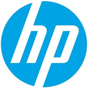 HP 8GB DDR3L SDRAM Memory Module - 8 GB (1 x 8 GB) - DDR3...