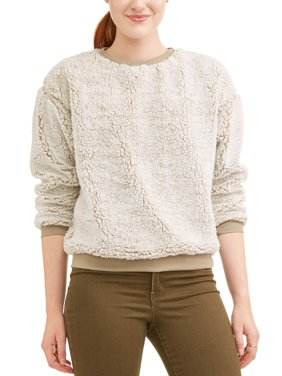 177d74dbef5e POOF-Slinky Holiday Gifts in Women s Clothing - Walmart.com