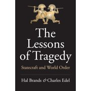 The Lessons of Tragedy - eBook