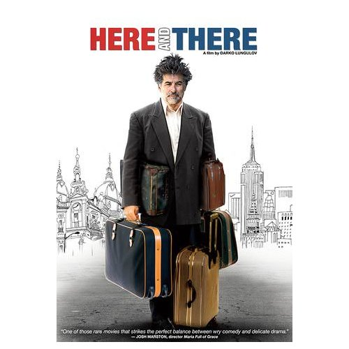 Here and There (2010)
