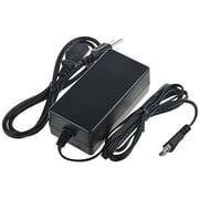 UPBRIGHT AC Adapter For HP Photosmart D5160 Photo Inkjet Printer Q7091A#ABA Power Supply
