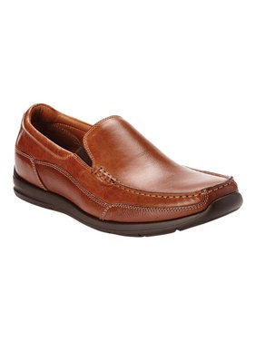 4de2a9e4df6 Product Image Men s Vionic with Orthaheel Technology Preston Loafer
