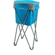 Ozark Trail 60 Can Quad-Folding Party Cooler