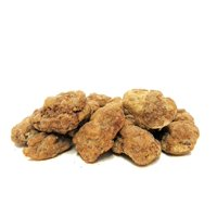 Butter Toffee Pecans by Its Delish, 1 lb