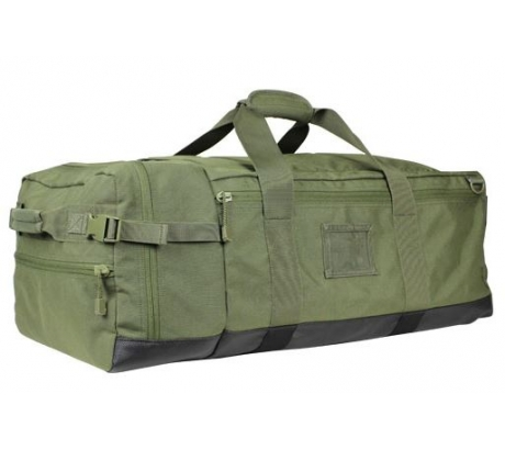 Condor Colossus Duffle Bag by Condor