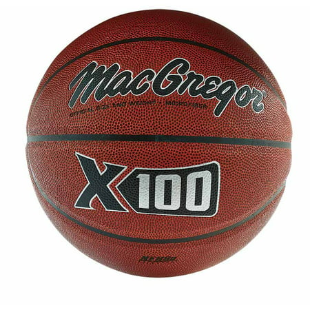 MacGregor® X100 Official Size (29.5