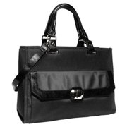Women In Business Francine Collection - Madison 16.1 Laptop Tote