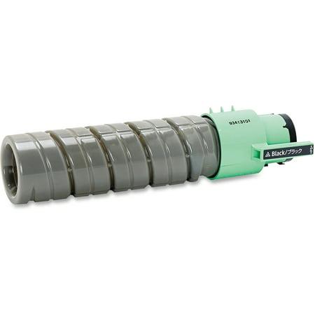 Ricoh, RIC820072, Aficio SP-C400 Toner Cartridge, 1 Each