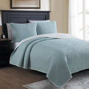 Marseille Quilt Set by Estate Collection