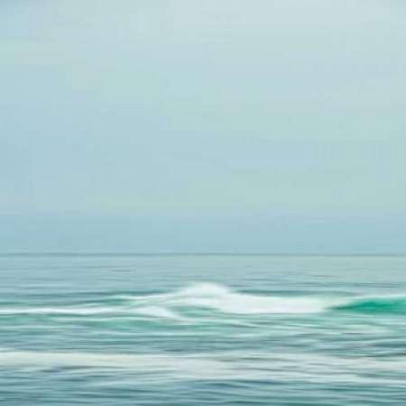 Seacoast 601 Canvas Art   David E Rowell  24 X 24