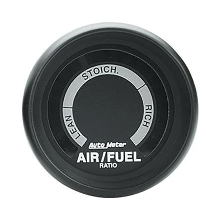 AutoMeter 2675 Z-Series (TM) Gauge Air/ Fuel Ratio - image 1 of 1