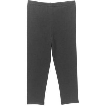 86710ae7e79fa2 Time and Tru Women's Cozy Lined Seamless Leggings, 2-pack – Walmart ...