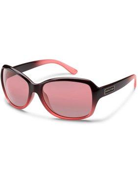 c5ccc6d868 Product Image Suncloud Mosaic Polarized Sunglasses