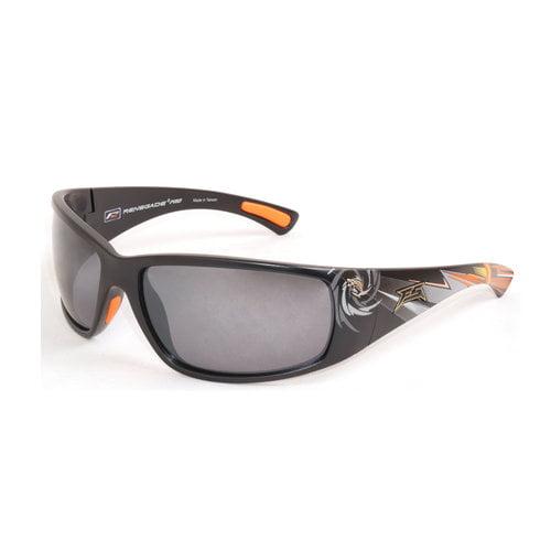 20e61acd0f5c Renegade Pc Polarmag Fishing Glasses - Walmart.com