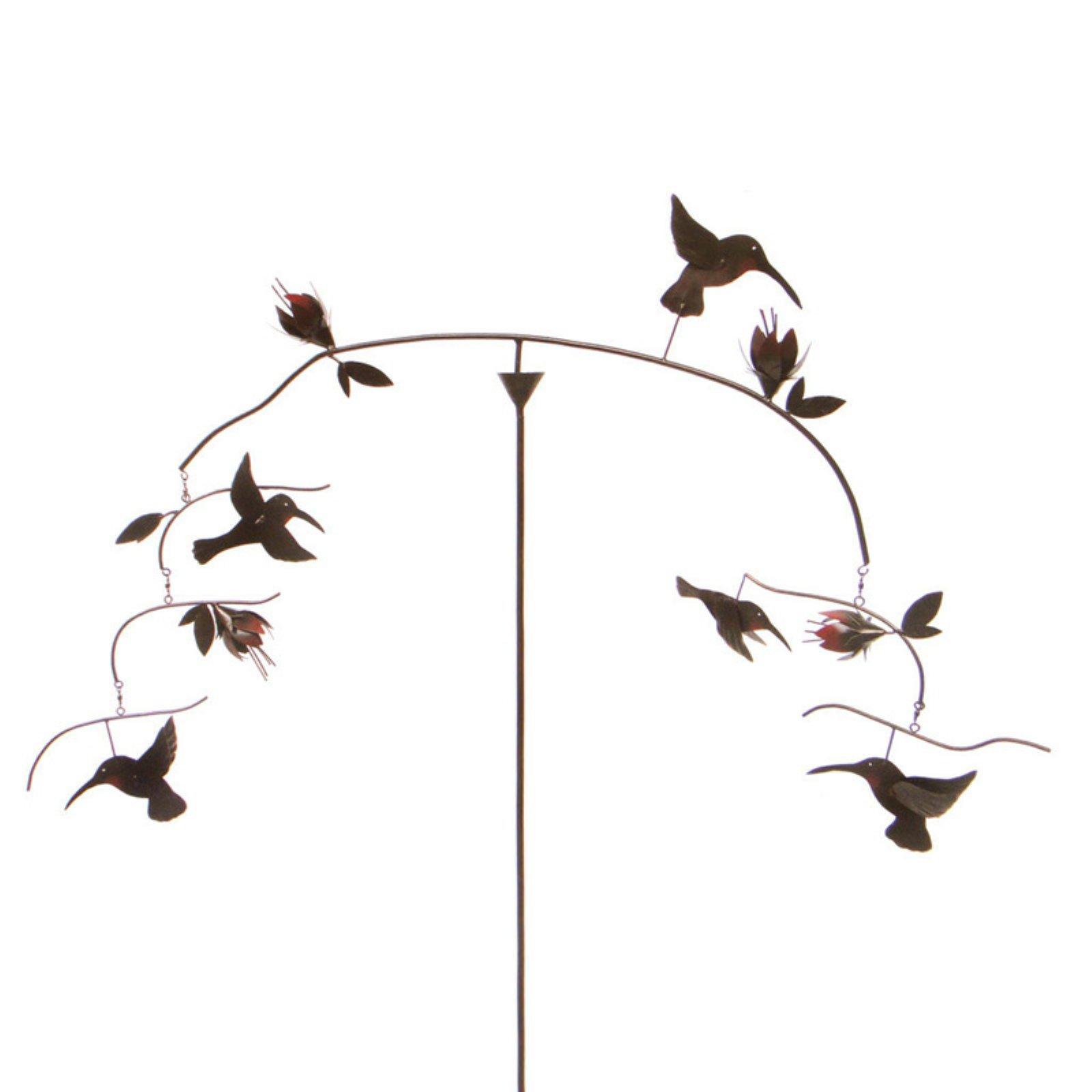 Blue Handworks Hummingbird Balancer