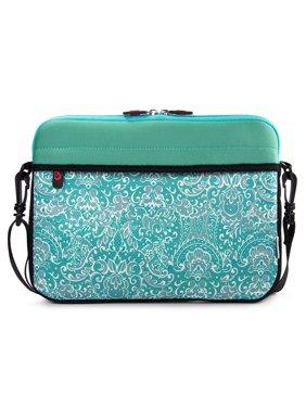 c1fbebbe312d KroO Laptop Bags - Walmart.com