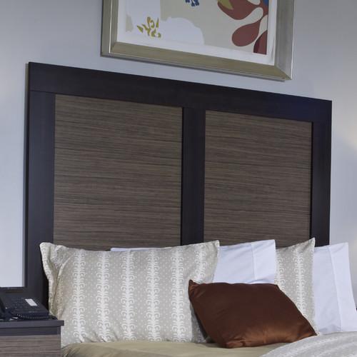 Lang Furniture Deco Panel Headboard