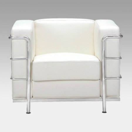 Fortress Arm Chair Multiple Colors
