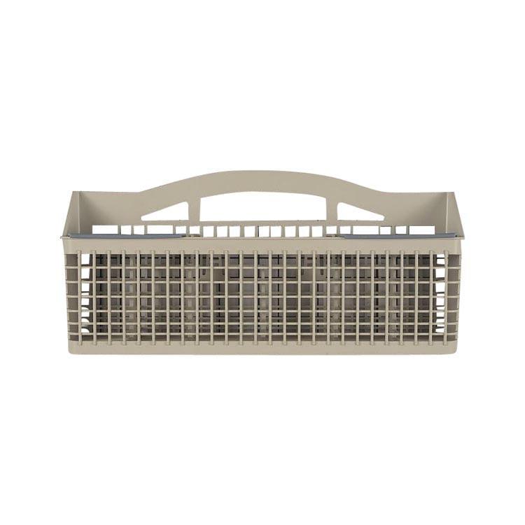 8562046 Kenmore Dishwasher Baskt-Ware