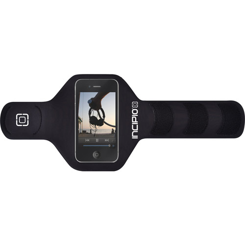 Incipio performance Armband for iPhone 4/4S