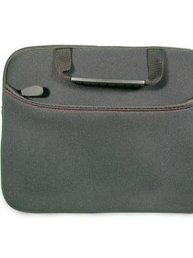 Product Image Tajio iPad Case With 10.5