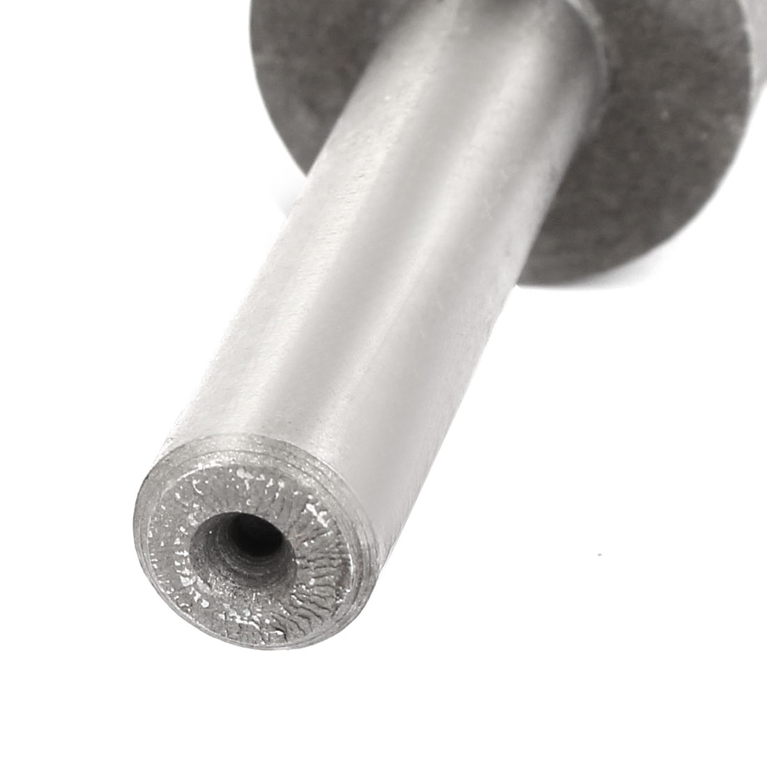 """1/2"""" HSS Foret torsion tige droite 31mm Diamètre perçage - image 1 de 3"""