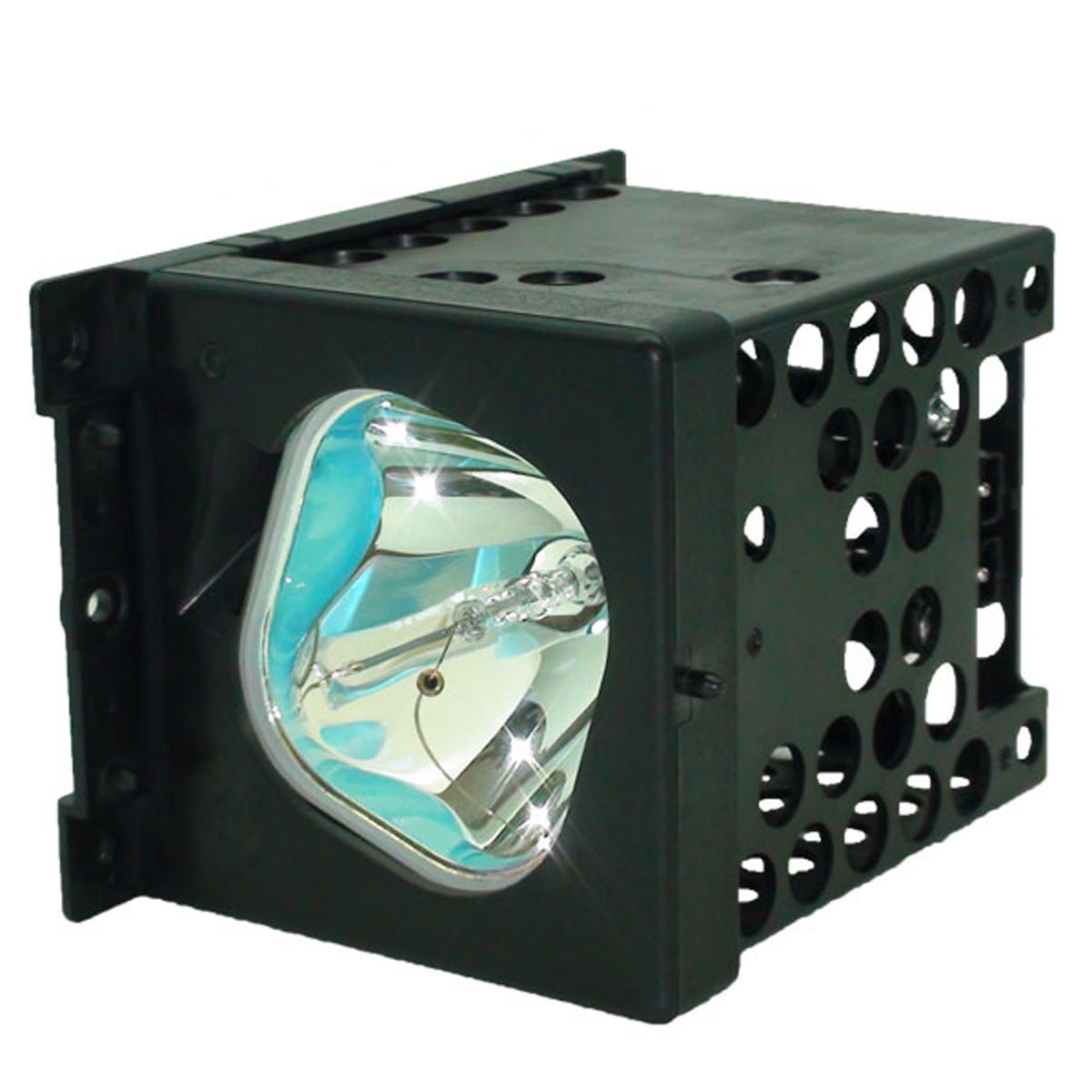 Philips Lamp Housing For Panasonic PT-40LC12 / PT40LC12 P...