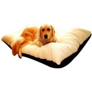 Majestic Pet Rectangle Dog Bed Large 36x48
