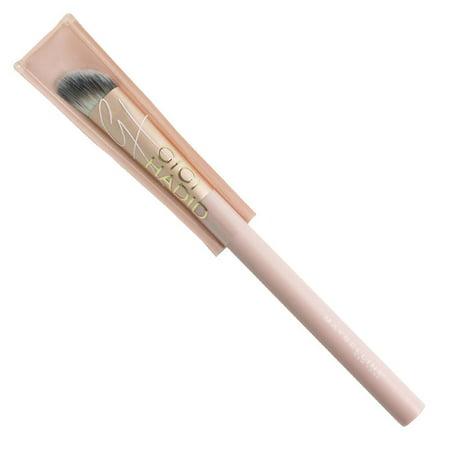 Maybelline Gigi Hadid Eyeshadow Brush (Gigi Hadid Collection)