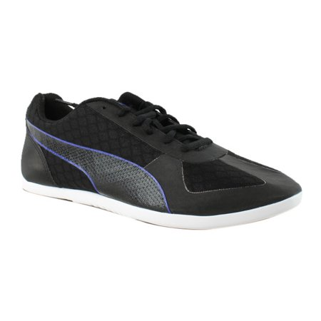 PUMA Womens  Black Running, Cross Training Shoes Size 9.5 New](50s Shoes)