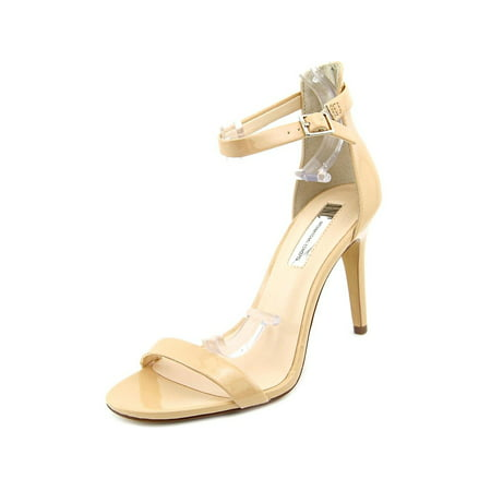 85d4a79e7db INC International Concepts - Inc International Concepts Womens Roriee Open  Toe Casual Ankle Strap Sandals - Walmart.com